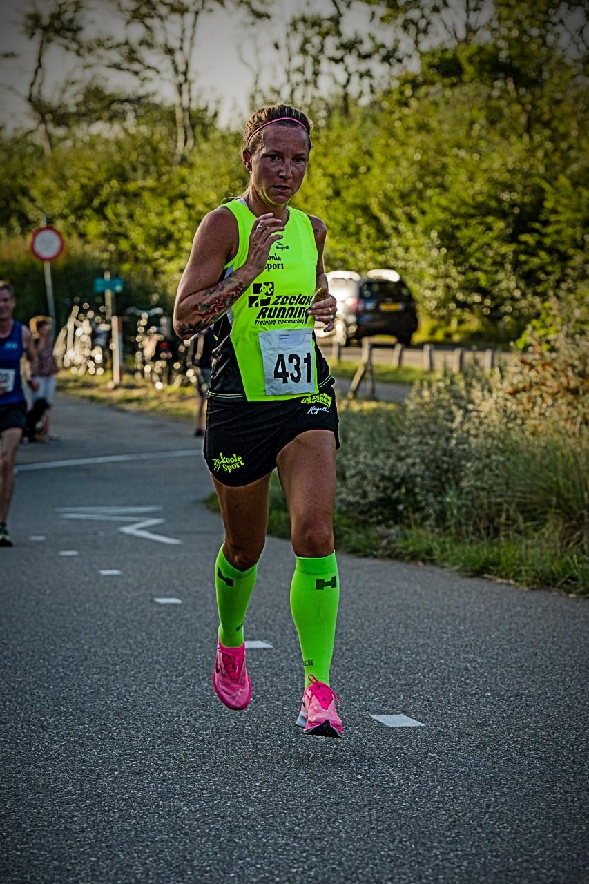 Wendy Wijnstra